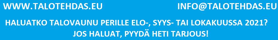 Talovaunu-suomi-mokit-mokki-talviasuttava-mokki-parakki_-1